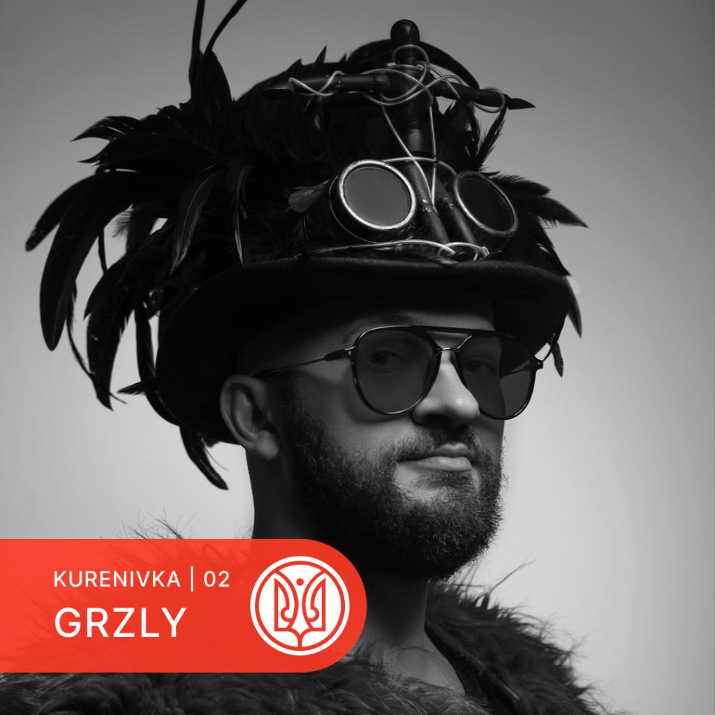 https://soundcloud.com/kurenivka/02-grzly